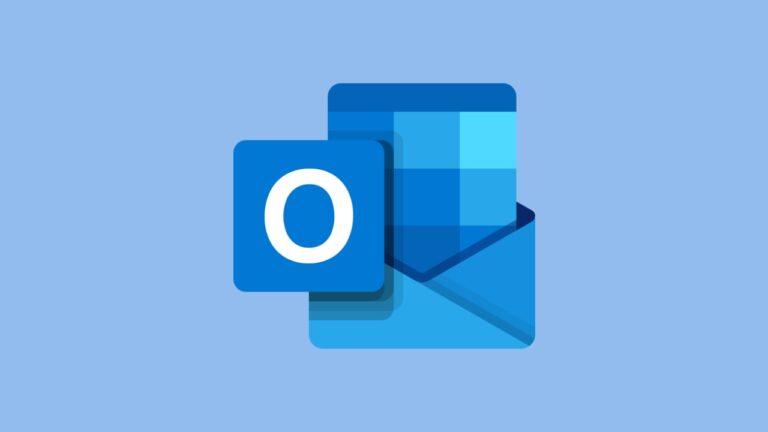 Outlook alternativas