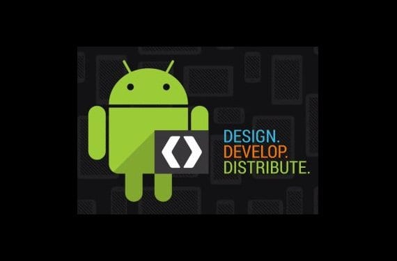 Google Develop