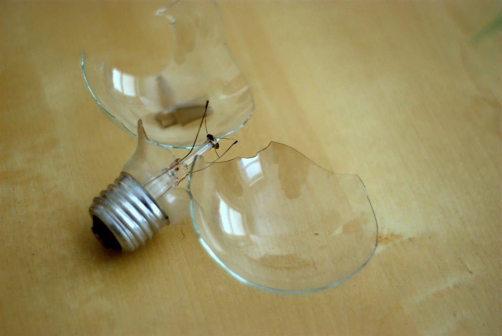 innovación, código abierto