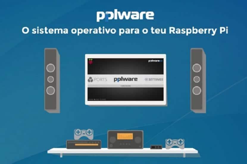 pipplware_001.jpg