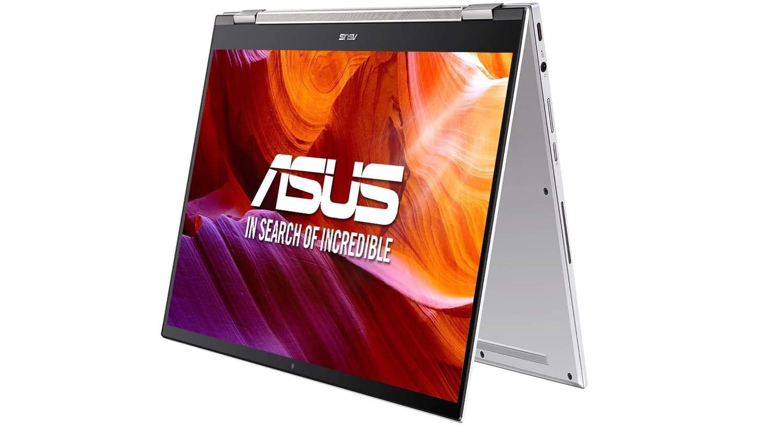 Chromebook oferta portatil Black Friday