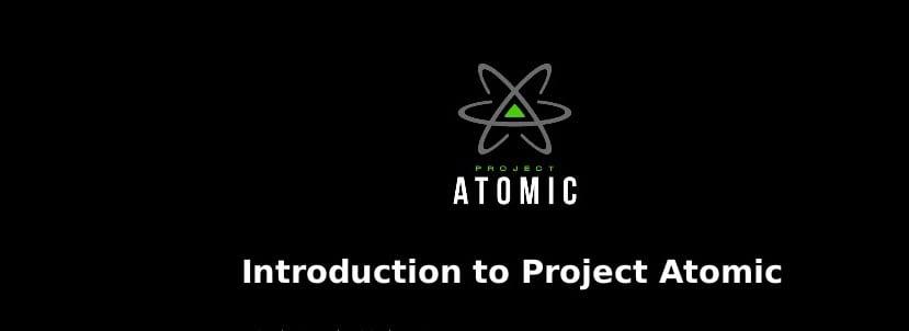 project-atomic-centos-