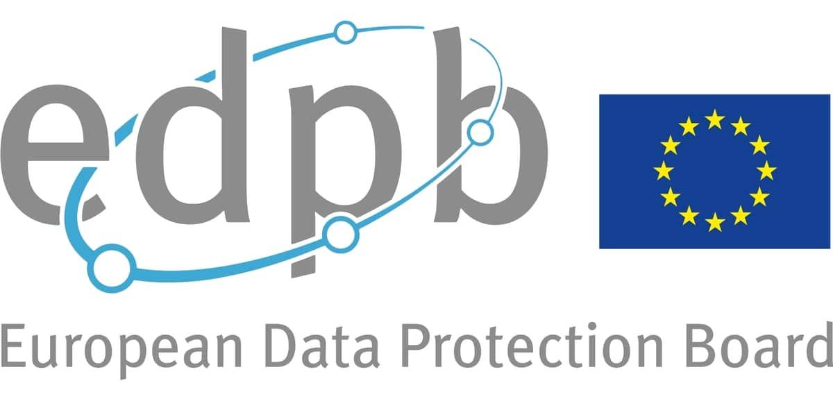 Ley protección de datos Europa, cookies