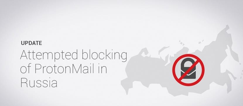 protonmail-russia-block