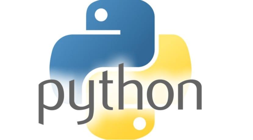 Logo de Python