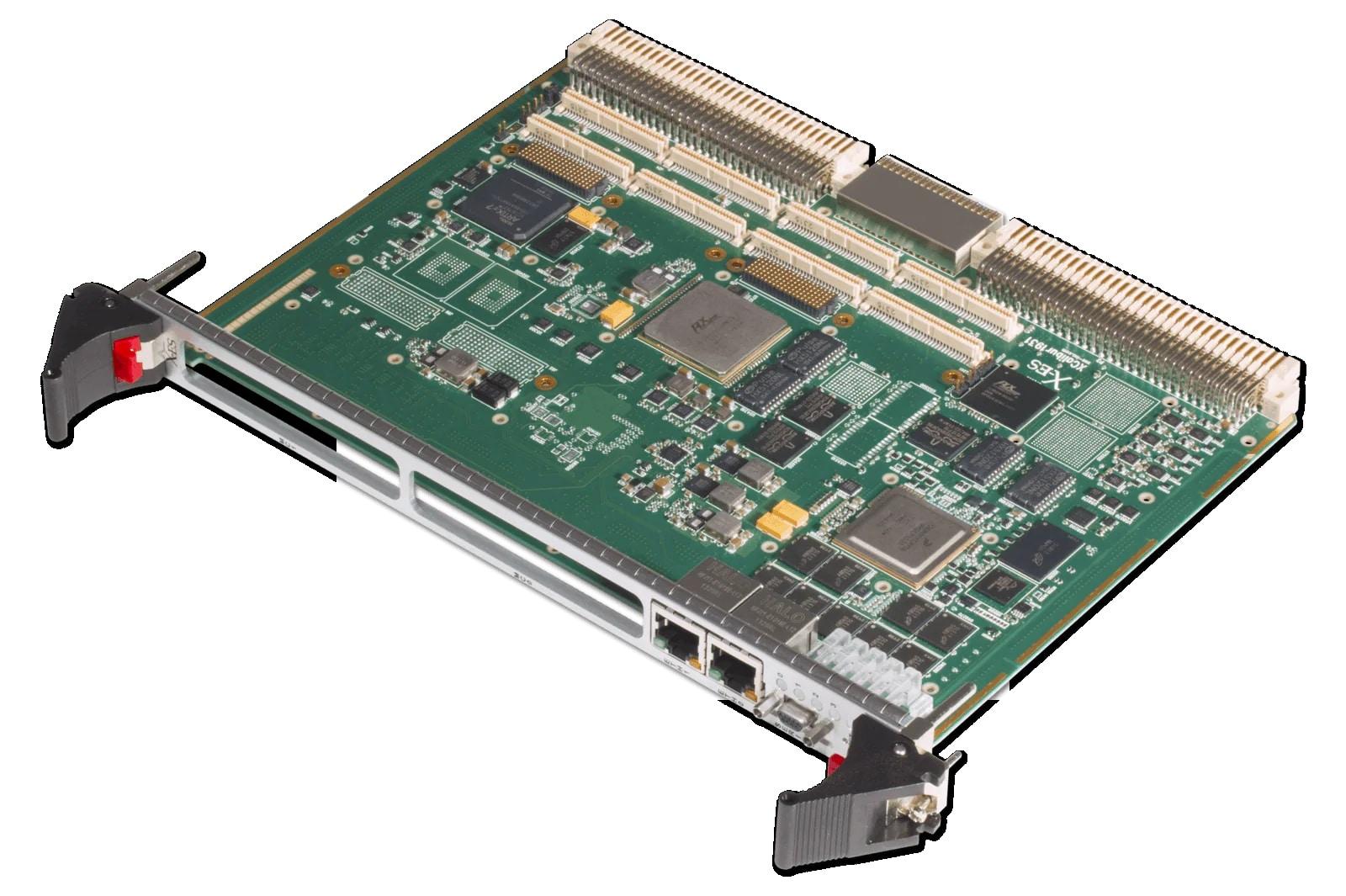 NXP T2080