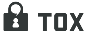qtox logo
