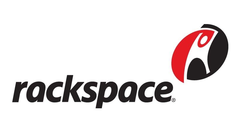 Logo de Racksapce