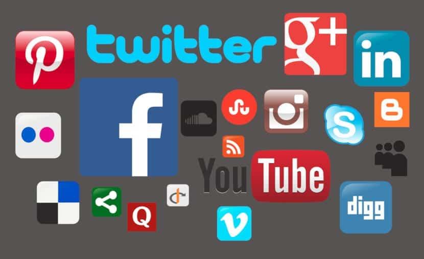 En este post damos datos útiles para crear gráficos para redes sociales.