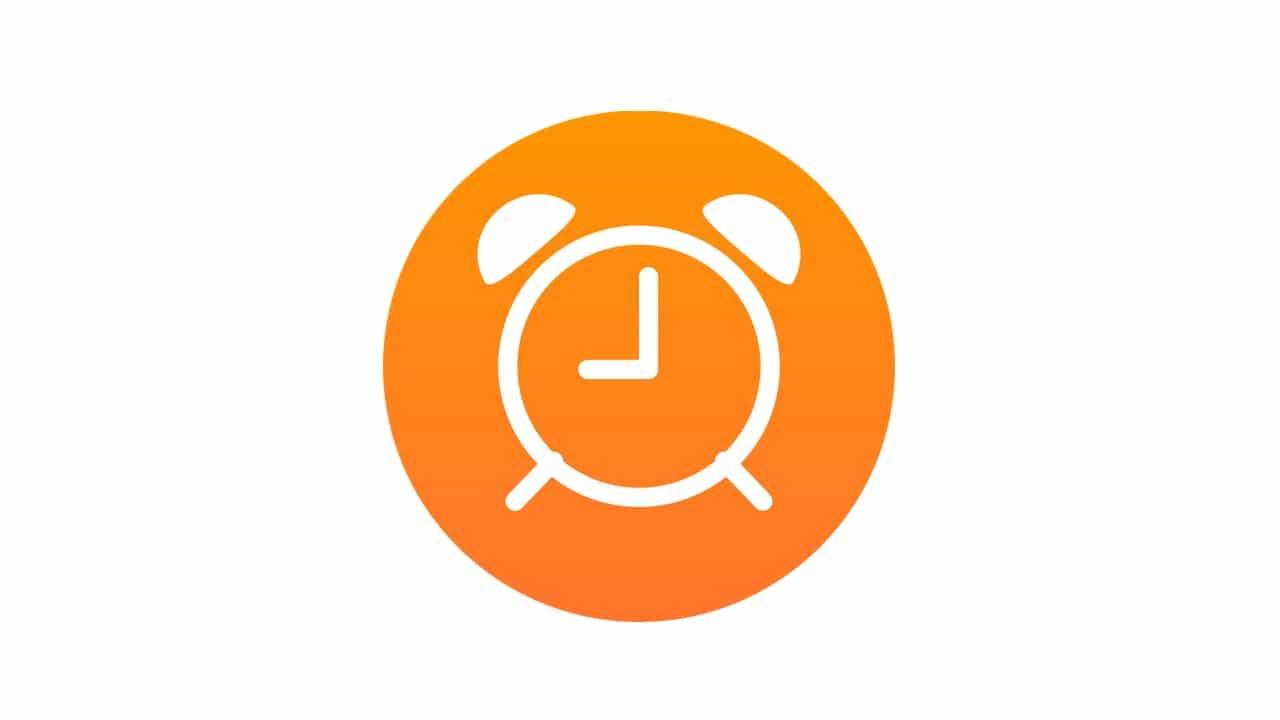 reloj, zonas horarias Ubuntu