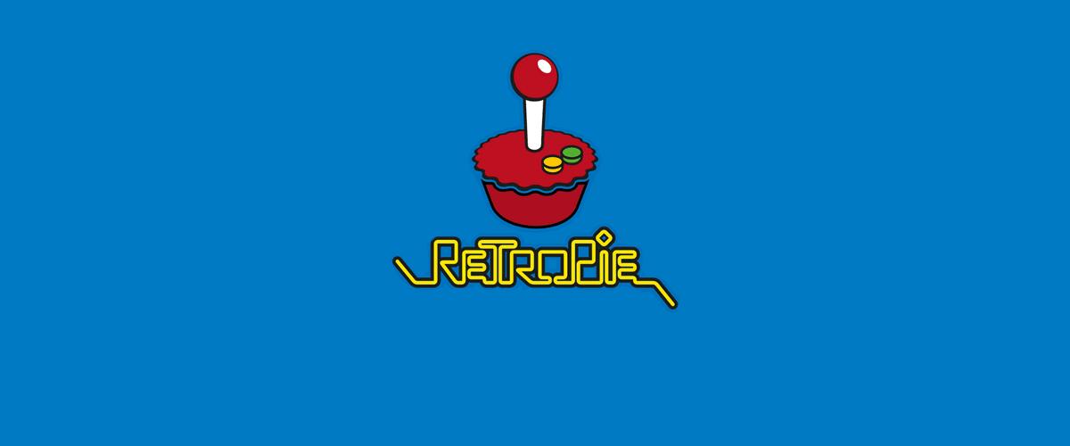 retropie-