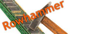 row Hammer