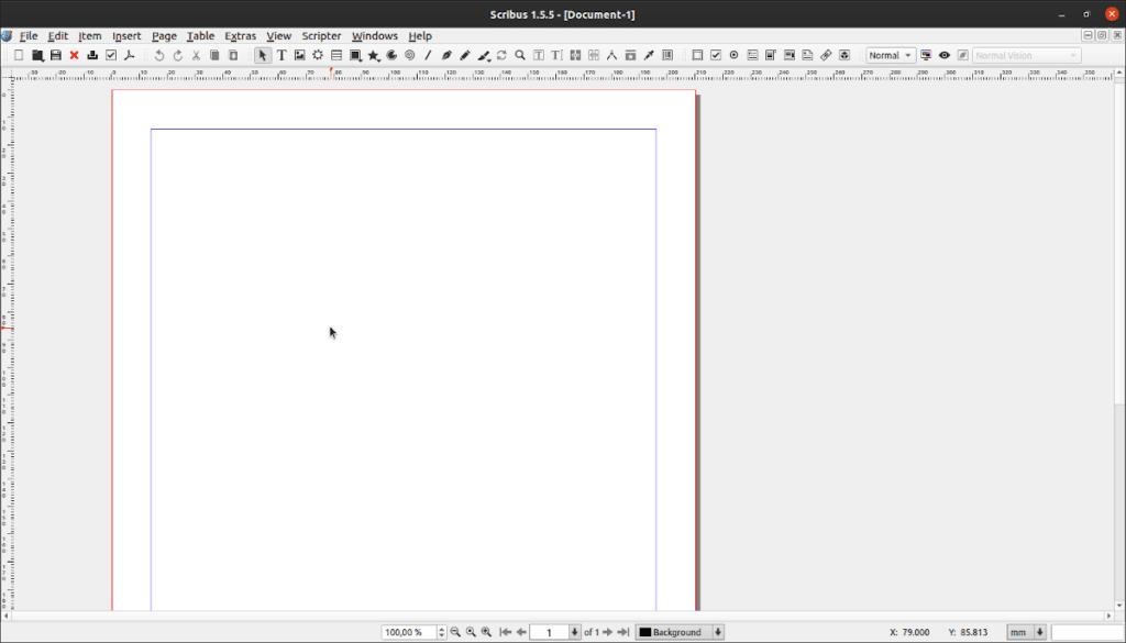 ¿Cómo migrar una redacción?