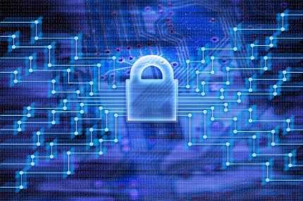 La seguridad en un equipo informático es fundamental