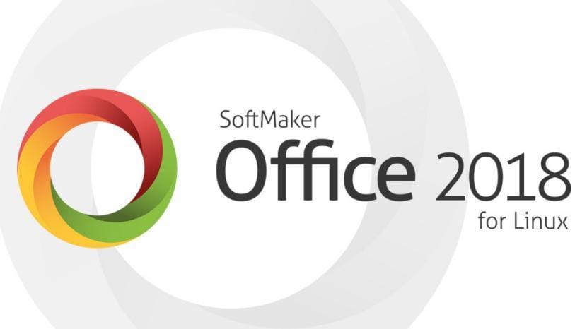 softmaker-office-for-linux