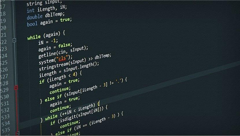Source Code - Código Fuente