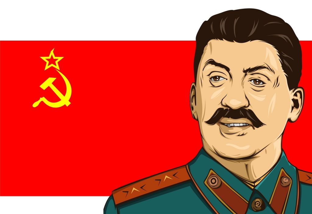Computación en la URSS