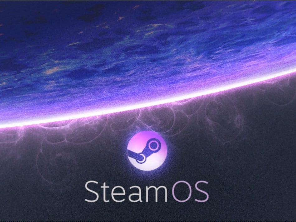 steam os heartbleed