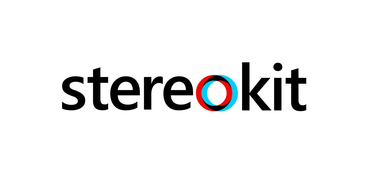 stereokit