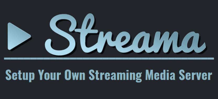 streama