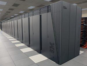 Red Hat en supercomputadoras