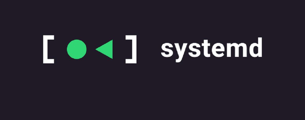 systemd-245