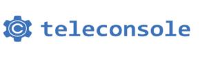 teleconsole