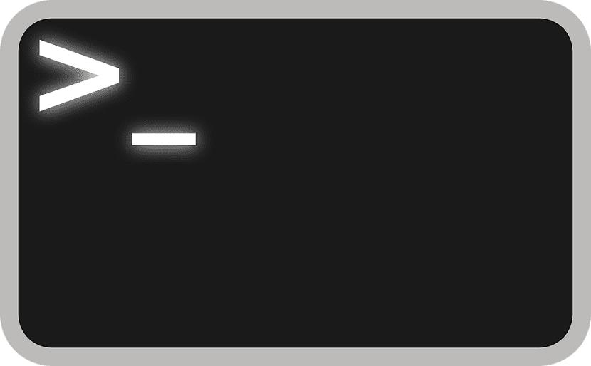 imagen terminal