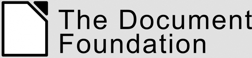 the document foundation