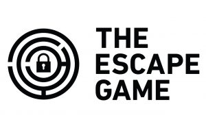 The Escaper, videojuego escape room
