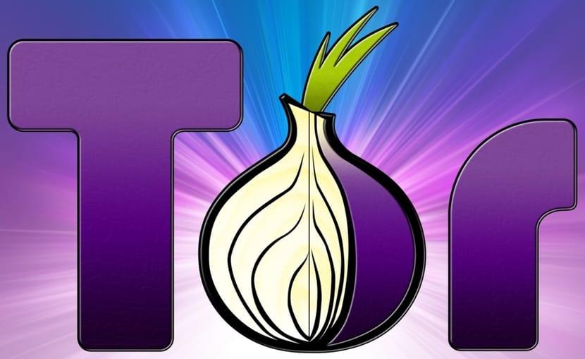 La nueva actualización de Tor tiene novedades importantes, como una mejora en la seguridad en la versión de linux y el añadido de la compatibilidad con Debian