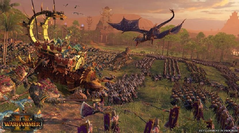 total-war-warhammer-II