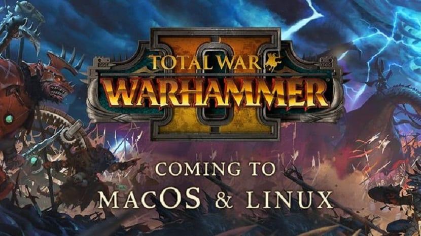 total-war-warhammer-ii-para-linux