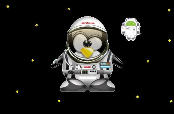 tux_astronauta