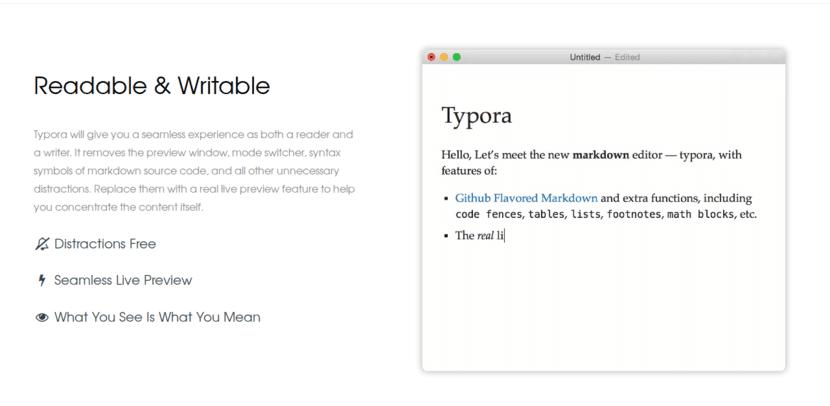 typora2