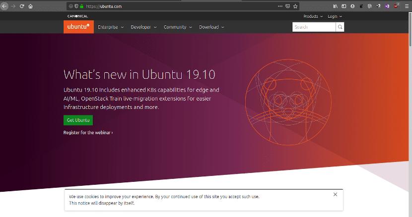 Ubuntu cumple 15 años