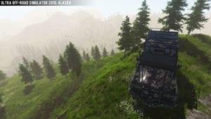 Captura de pantalla del videojuego
