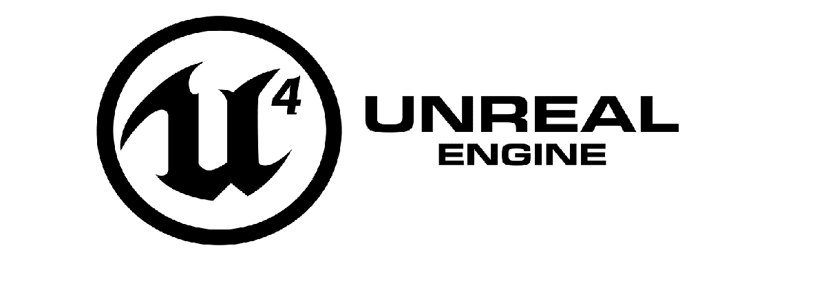 unreal-engine-4-logo-large