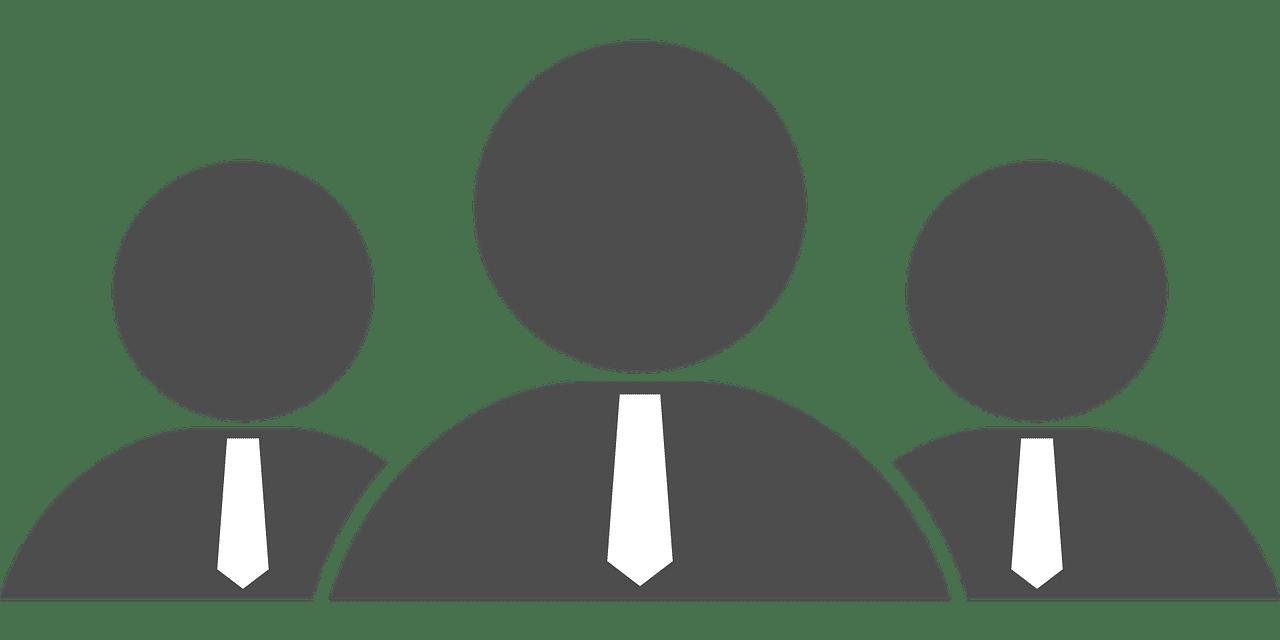 Usuarios, roles y webbhook