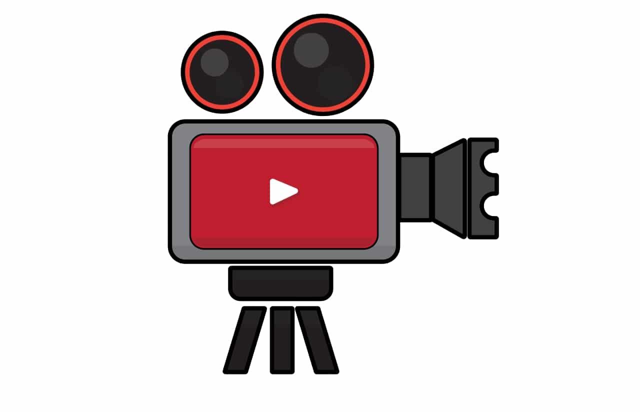 Vídeo MTS convertir (cámara)