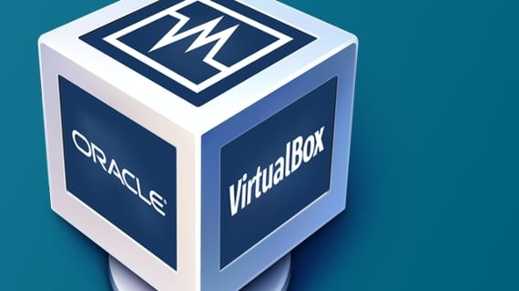 VirtualBox en Linux