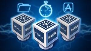 cómo instalar Virtualbox en Gnu/Linux