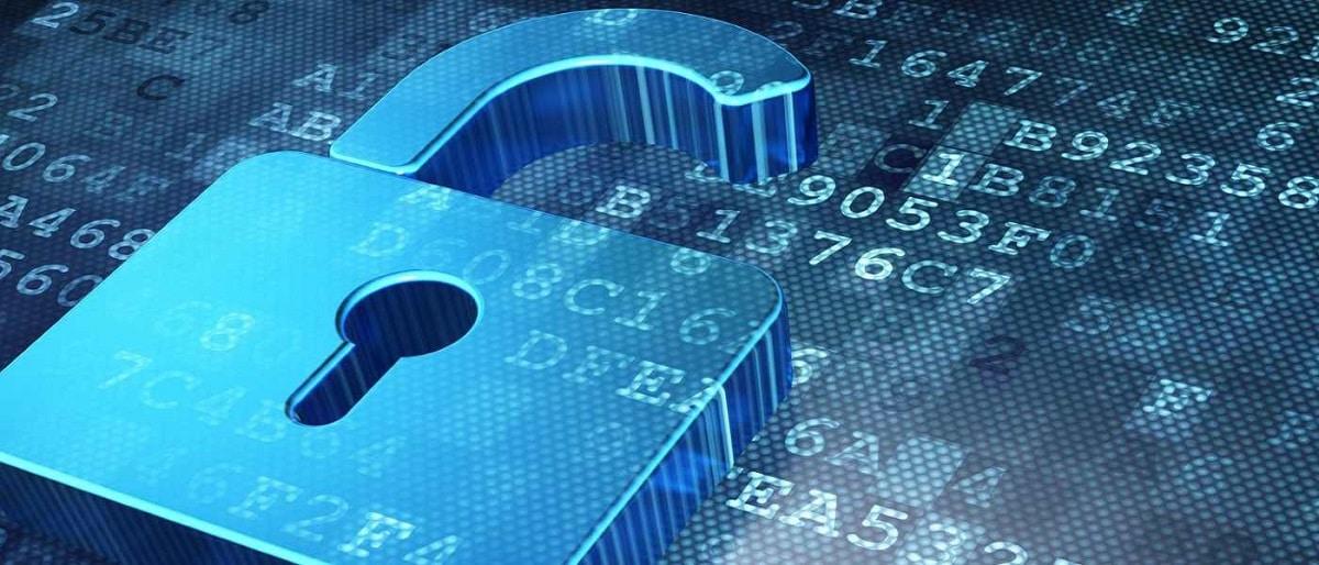 3 vulnerabilidades en el Kernel de Linux permiten escalar privilegios | Linux Adictos