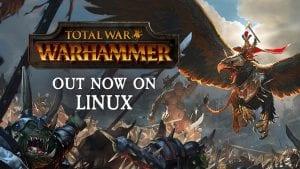 Imagen de Total war: warhammer