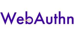 webauthn-logo