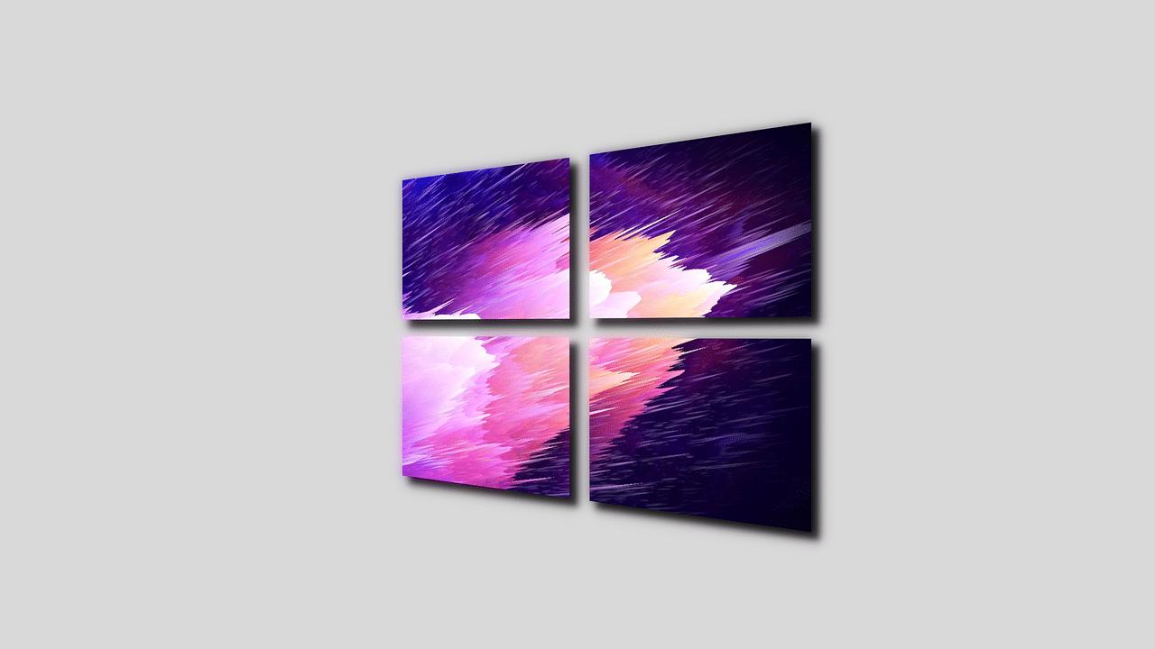 Windows 11 y TPM