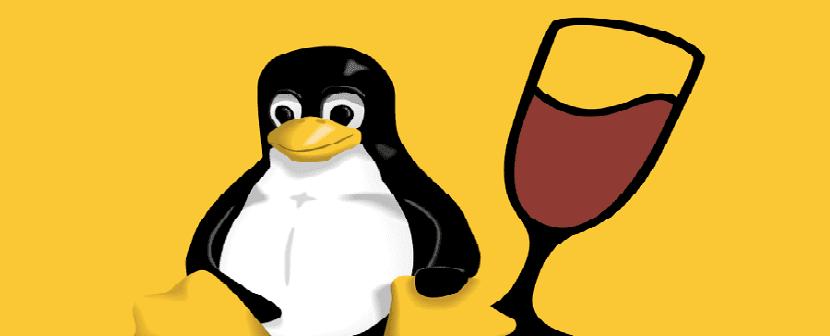 wine-4.0