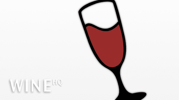 Wine para Android