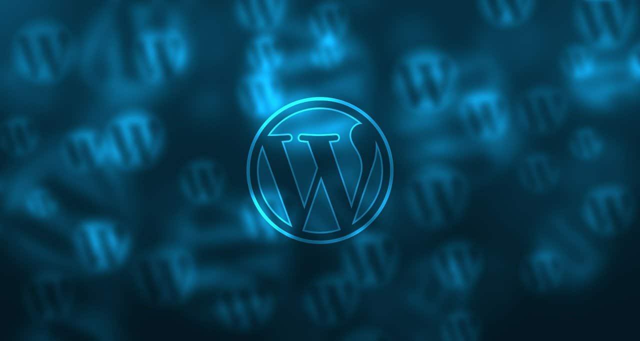 De WordPress a Jekyll