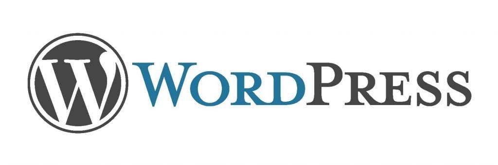 wordpress_logo_contraseña